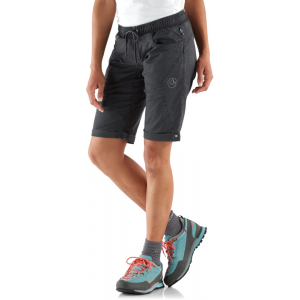 La Sportiva Siurana Shorts