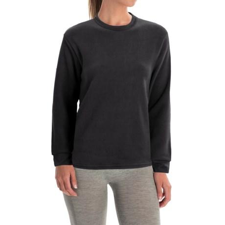 Kenyon Polarskins Long Underwear Shirt - Heavyweight