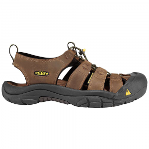 photo: Keen Newport sport sandal