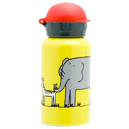 photo: Laken Junior Bottle .35L water bottle