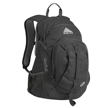 photo: Kelty Redtail 1600 daypack (under 2,000 cu in)