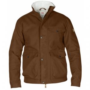 Fjallraven Ovik Winter Jacket