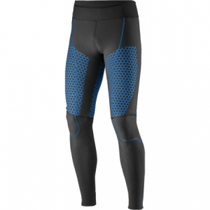 photo: Salomon Exo S-Lab Tight performance pant/tight