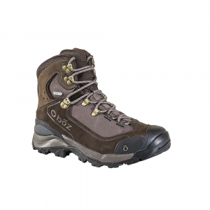 Oboz Wind River III Waterproof