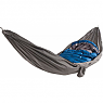 photo: Exped Travel Hammock Lite