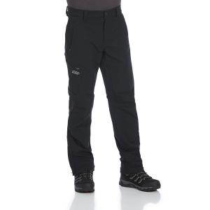 photo: EMS Men's Pinnacle Soft Shell Pants soft shell pant