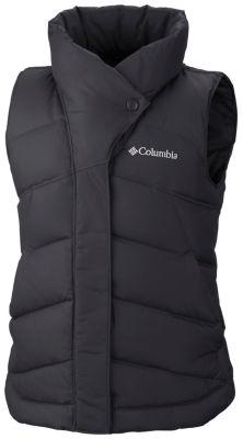 Columbia Alpine Glow Vest