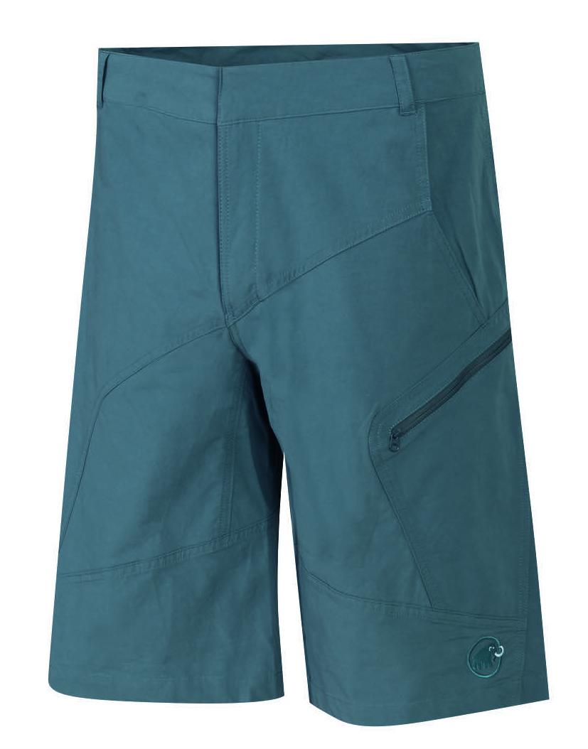 Mammut Rumney Shorts
