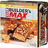 photo: Clif Builder's MAX