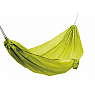 photo: Exped Travel Hammock Lite Plus