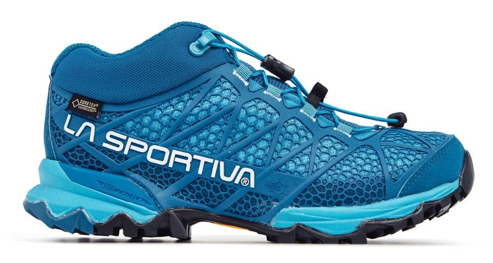 La Sportiva Synthesis Mid GTX