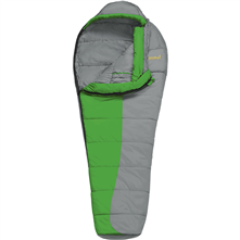 photo: Eureka! Men's Casper 15 3-season synthetic sleeping bag