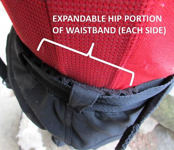 Expandable-Waist.jpg