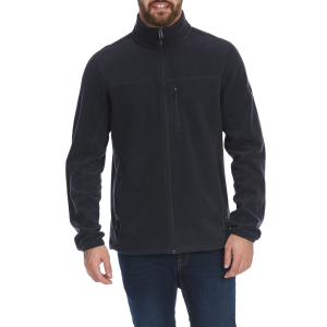 photo: EMS Men's Classic 200 Jacket fleece jacket