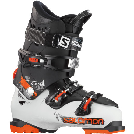 Salomon Quest Access 70 T