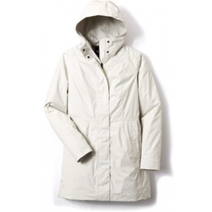 The North Face Nayessa Rain Jacket