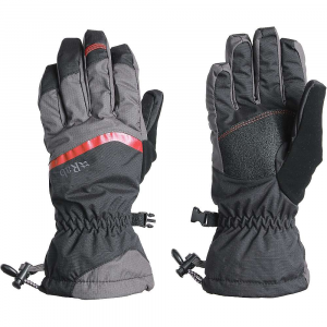 black diamond guide glove liner