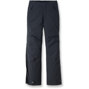 photo: REI Women's Alpine Lakes Full-Zip Pants waterproof pant