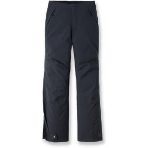 photo: REI Men's Alpine Lakes Full-Zip Pants waterproof pant