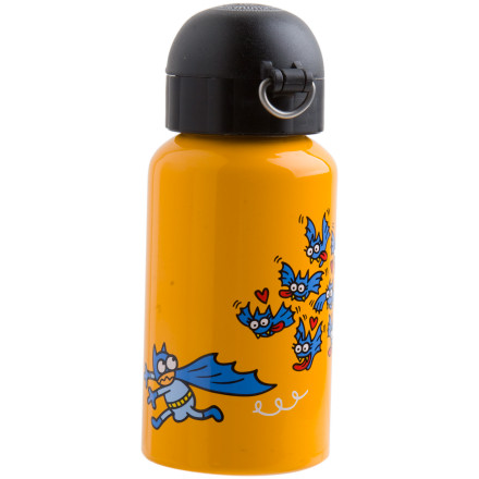 Laken Kukuxumusu Bottle .35L