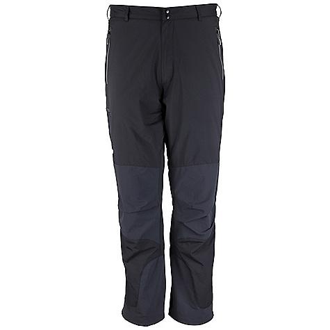 Rab Vapour-Rise Lite Pants