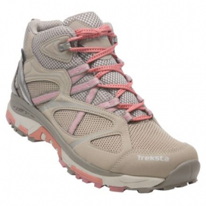 photo: TrekSta Men's Evolution 161 Mid GTX