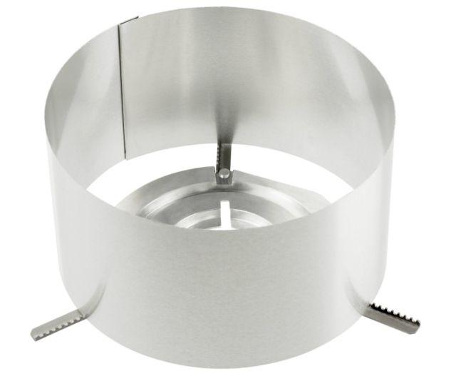GSI Outdoors Pinnacle Soloist Windscreen