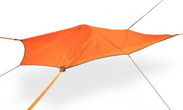 Tentsile UNA 1-Person Hammock Tent