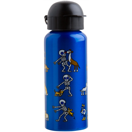 Laken Kukuxumusu Bottle .45L