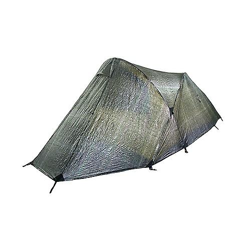 photo: Terra Nova Voyager Ultra 2 Tent three-season tent