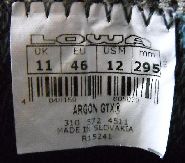 Argon-GTX-liners-004.jpg