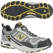 New Balance 807