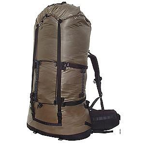 photo: Kifaru KU 5200 expedition pack (70l+)