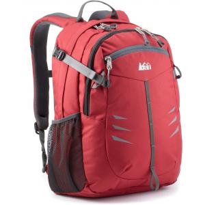 REI Lode Daypack