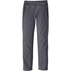 Patagonia Wind Shield Hybrid Soft Shell Pants