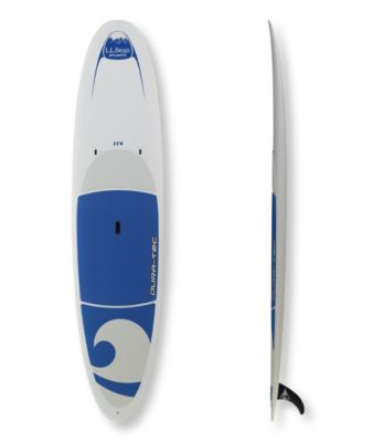 L.L.Bean Atlantic Stand Up Paddle Board, 11'4