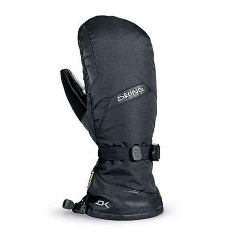 photo: DaKine Rover Mitt insulated glove/mitten