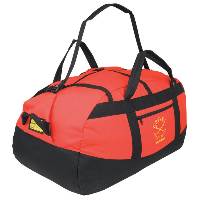 Grivel Duffel Bag