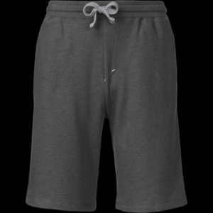 The North Face Wicker Short