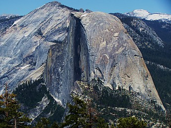 Half-Dome-from-Sentinel-Dome.jpg