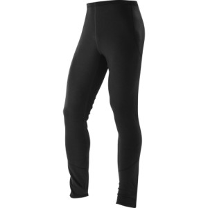 Marmot Wool Bottom