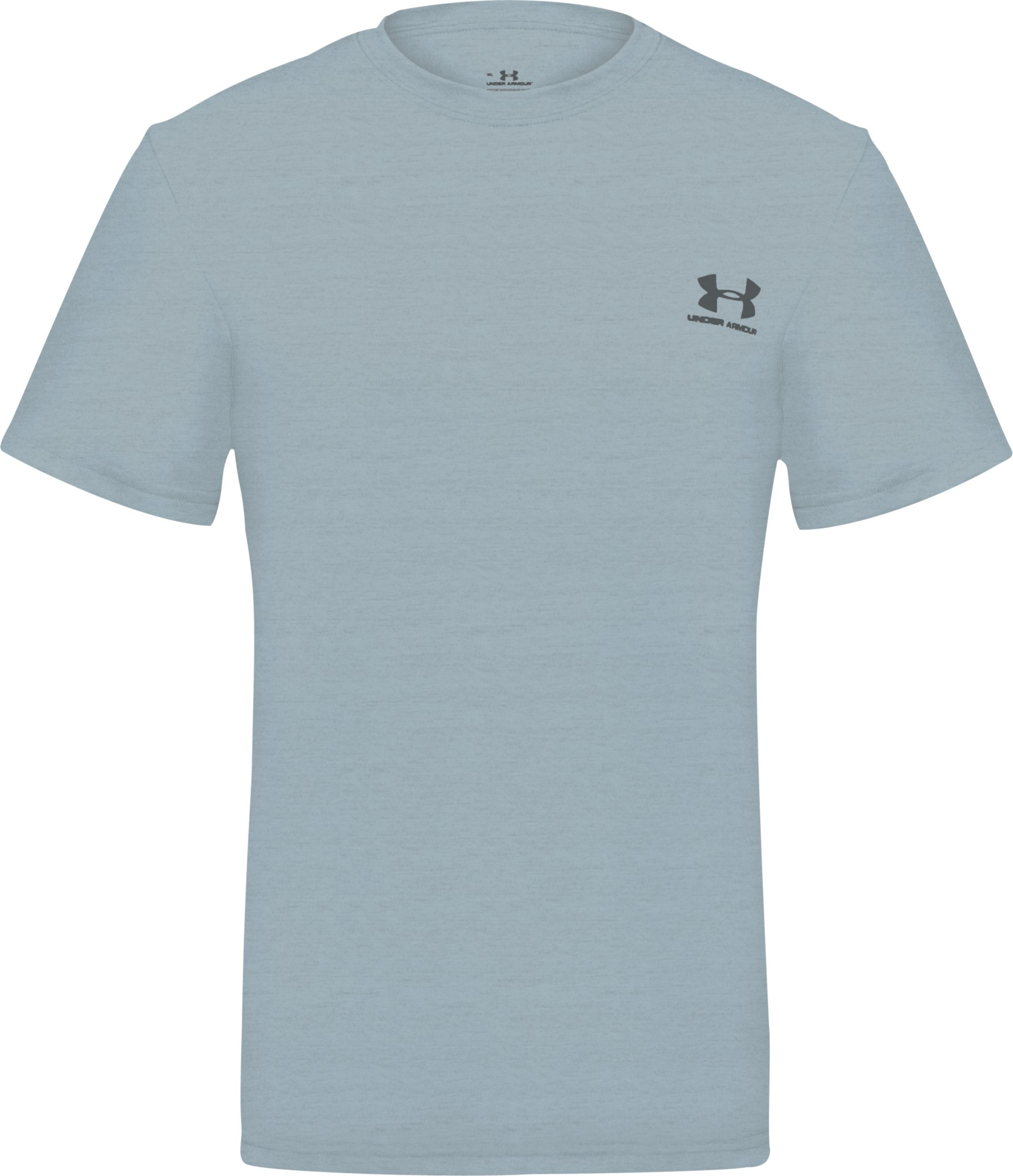 Under Armour HeatGear Shortsleeve T