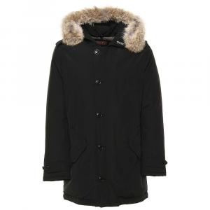 Woolrich Luxury Polar Parka