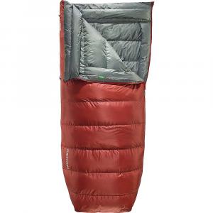 photo: Therm-a-Rest Dorado Duo HD warm weather down sleeping bag
