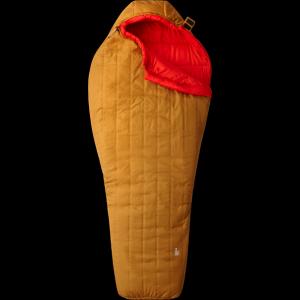 Mountain Hardwear Hotbed Ember 42°