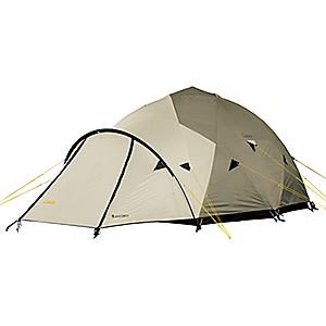 Cabela's Instinct Alaskan Guide 4-Person Tent