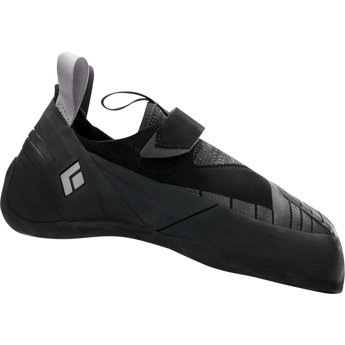 Black Diamond Shadow Climbing Shoes