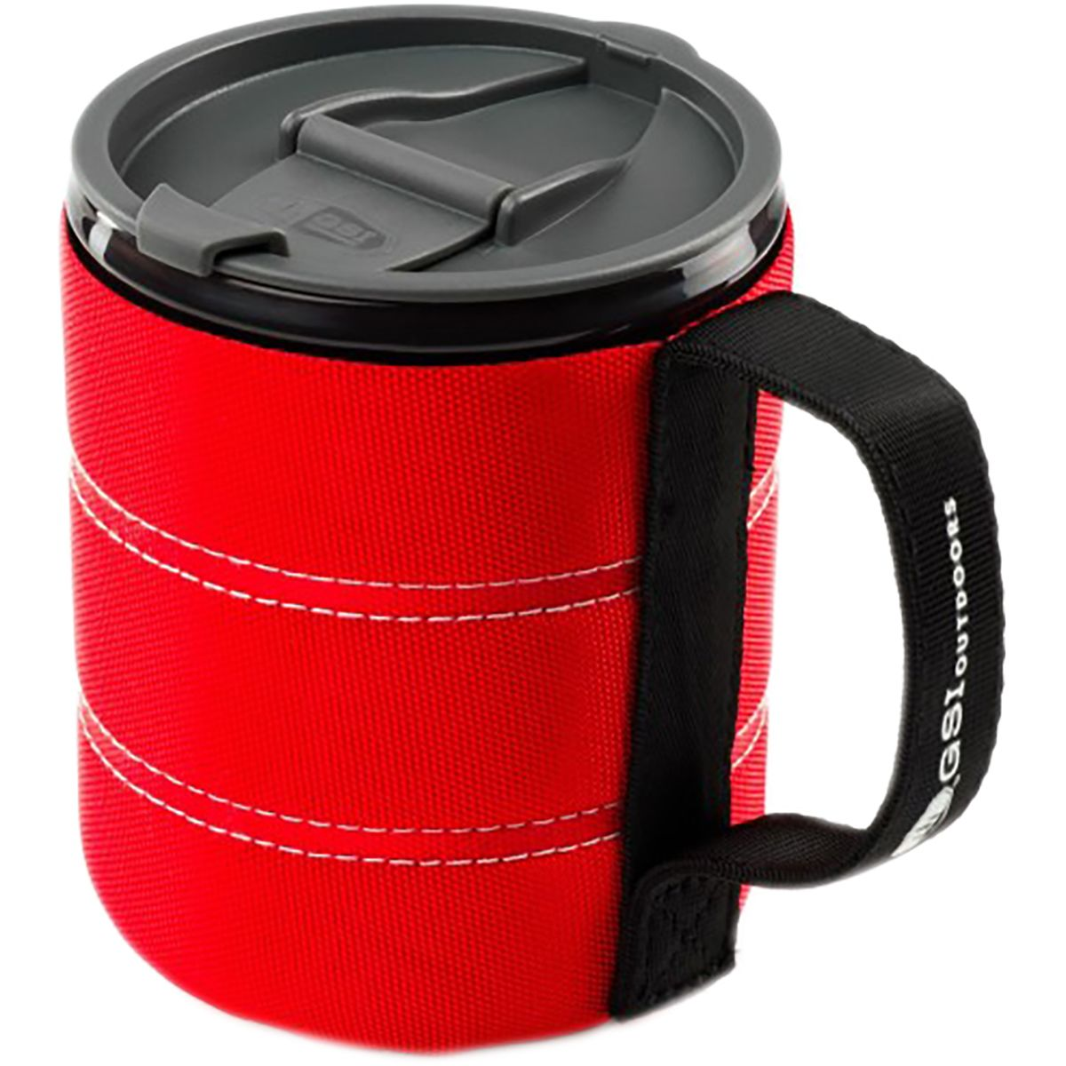photo: GSI Outdoors Infinity Insulated Mug cup/mug