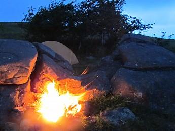 Fire-storm.jpg