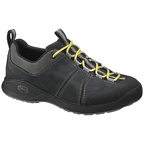 photo: Chaco Men's Torlan trail shoe
